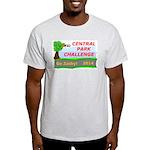 Go Zachy! T-Shirt