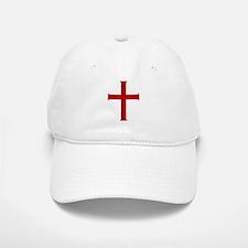 Crusader Baseball Baseball Cap