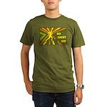 Cp Challenge T-Shirt