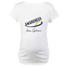 DS Awareness 3 Shirt