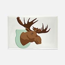 Moose Mount Magnets