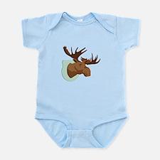 Moose Mount Body Suit