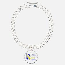 Blessing 4 Nephew DS Bracelet