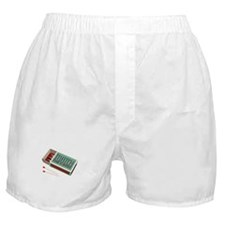 Match Made in Heaven Boxer Shorts