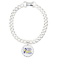 Blessing 4 Grandson DS Bracelet