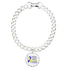 Blessing 4 Daughter DS Bracelet
