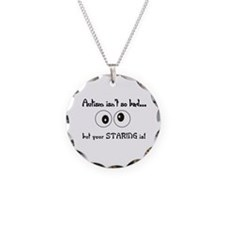 Staring.jpg Necklace