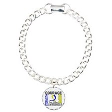 DS Courage Faith 2 Bracelet