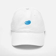 bigger jellybean blue Baseball Baseball Baseball Cap