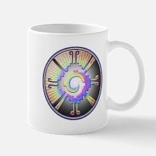 Cute Sacred geometry Mug
