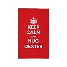 Hug Dexter 3'x5' Area Rug