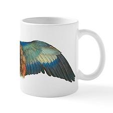Durer High Roller Wings Mugs