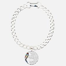 Ribbon meaning.png Bracelet