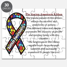 Ribbon Meaning.png Puzzle
