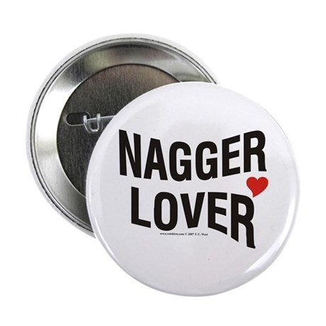 Nagging Button