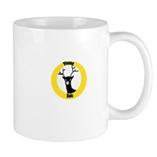 Young Buck rule Mugs