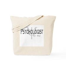 2-Psychninja.jpg Tote Bag