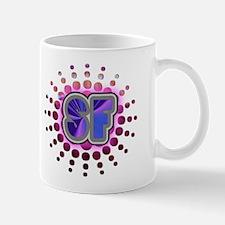 SF Mugs