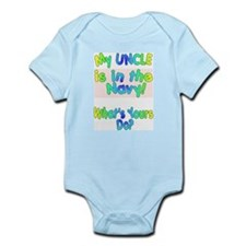 Uncle Navy.JPG Body Suit