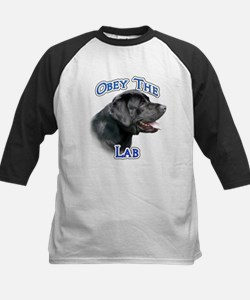 Lab Obey Tee