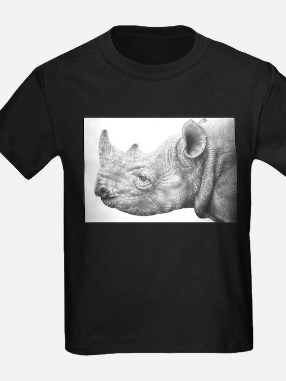 Black Rhino T