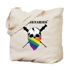 Rainbow.png Tote Bag