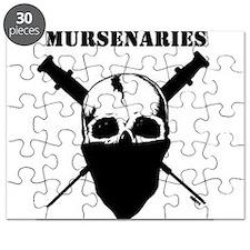 BlackFillonWhite200x200.jpg Puzzle