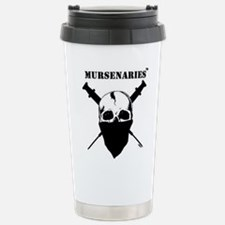 BlackFillonWhite200x200.jpg Travel Mug