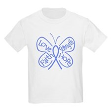 Pulmonary Hypertension T-Shirt