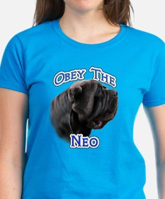 Neo Obey Tee