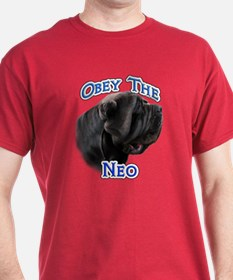 Neo Obey T-Shirt