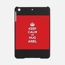 Hug Ariel iPad Mini Case
