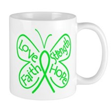 Lyme Disease Mug