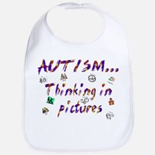 Thinking in pictures.png Bib