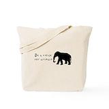Politics Totes & Shopping Bags