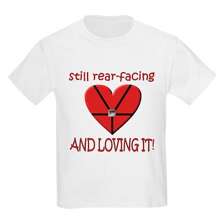 stillrfheart T-Shirt