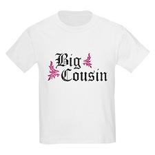 Big Cousin - Vintage T-Shirt