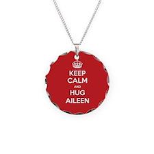 Hug Aileen Necklace