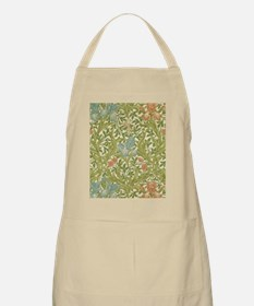 William Morris Iris Apron