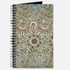 William Morris Corncockle Journal