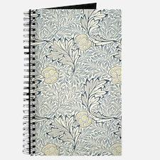 William Morris Apple Design Journal