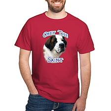 Saint Obey T-Shirt