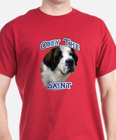 Saint Obey T-Shirt