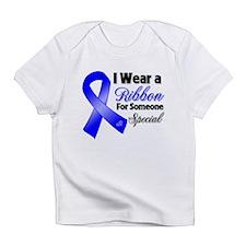 Someone Special Dysautonomia Infant T-Shirt