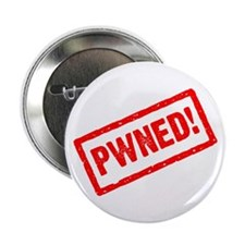 Pwned! Button