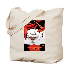 all kind of women Tote Bag