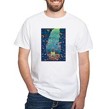 Girdners Grotto Fish Bliss T-Shirt