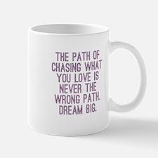The Path Mugs