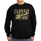 1939 Sweatshirt (dark)