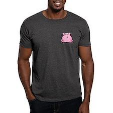 Frankie Pig T-Shirt
